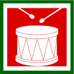 drum-block