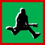 guitar-block